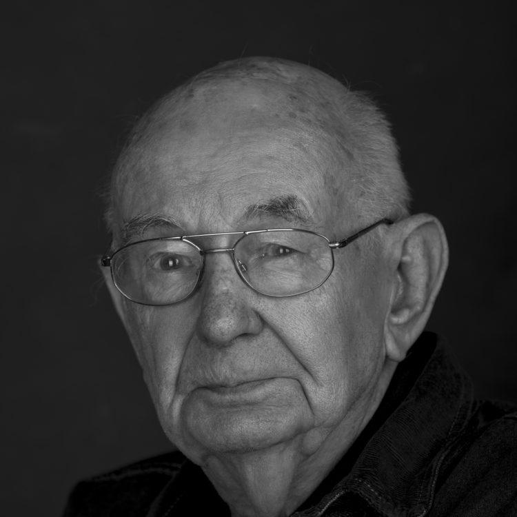 Joseph SCHREUER