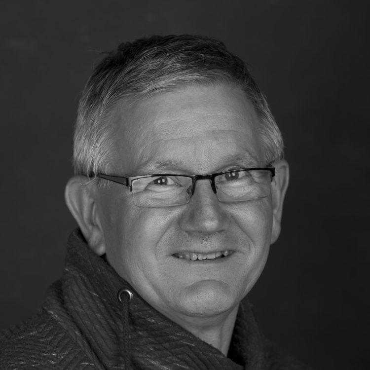 René EMONTS-GAST